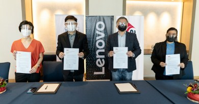 Lenovo beefs up WFH management offerings with VST-ECS and FileWave partnership | Good Guy Gadgets