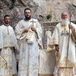 The Three Degrees of Priesthood