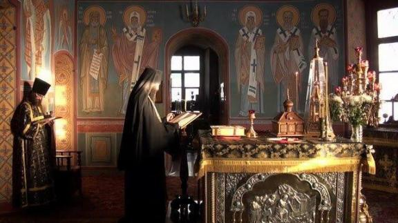 liturgypriestdeacon
