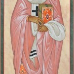 On the Priesthood, Book 1 – The Deception (St. John Chrysostom)