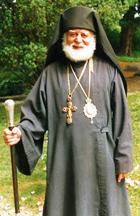 archbpseraphimdubov