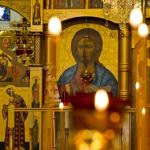 An Orthodox Seminary in Toronto – it's well worth checking out!