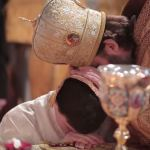 Ordination to the Diaconate: St. Petersburg Theological Academy