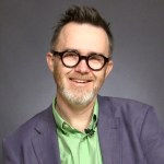 Rod Dreher: Letter from a Frustrated Priest