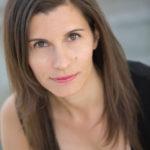Amy Baklini