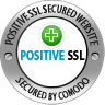 PositiveSSL2, Good Guys With Guns, Jordan Ancel, Award Winning, Writer, Director, Filmmaker, Movie, Film