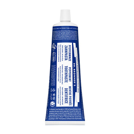 Dr-Bronner-Toothpaste_Tube-peppermint