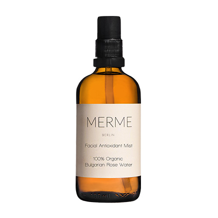 MERME_Berlin_Antioxidant_Facial_Mist