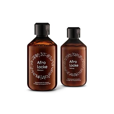 afrolocke-shampoo-spuelung