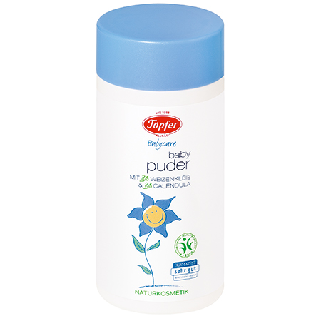 babycare-baby-puder