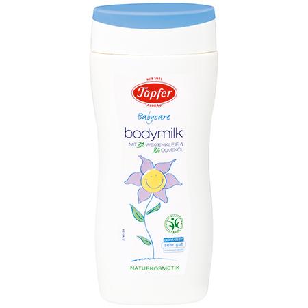 babycare-bodymilk-200ml