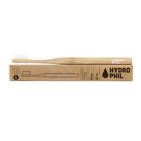 bambus-zahnbuerste-natur-weich-hydrophil