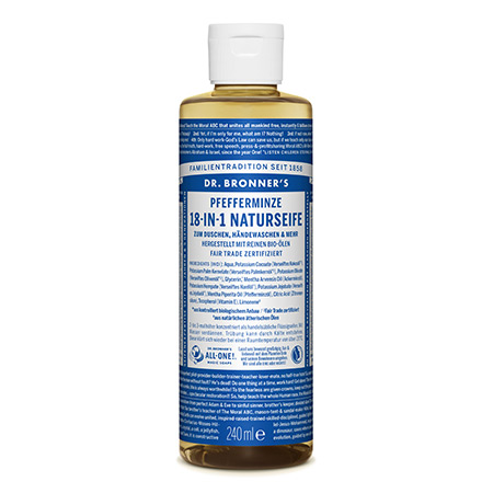 dr-bronner-18-1-seife-240ml-pfefferminze