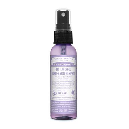 dr-bronner-handhygiene-spray-lavender