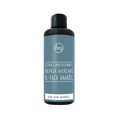 haarol-repair-haircare-5-pflanzliche-ole-100ml