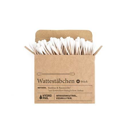 hydrophil_wattestaebchen_natuerlich