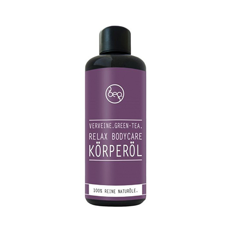korperol-massageol-relax-bodycare-verveine-green-tea-100ml