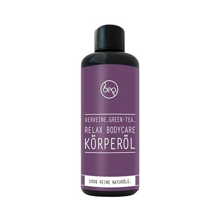 korperol-massageol-relax-bodycare-verveine-green-tea-100ml
