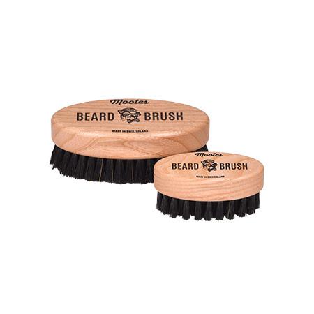 mootes-beard-brush-klein-und-gross2