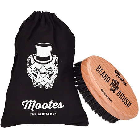mootes-beard-brush-unterwegs