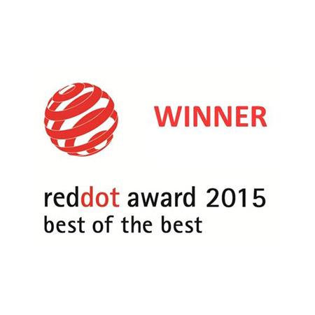 mycoffeestar-red-dot