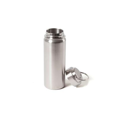 Isolierflasche-05-liter-edelstahl-ecobrotbox