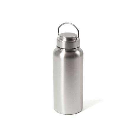 Isolierflasche-1-liter-edelstahl-ecobrotbox