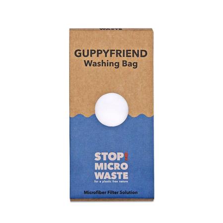 guppyfriend-gegen-mikroplastik