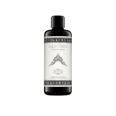 sabin-blanc-massageoel