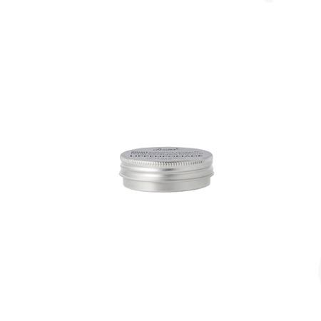 soeder-lippenpomade-natur-3