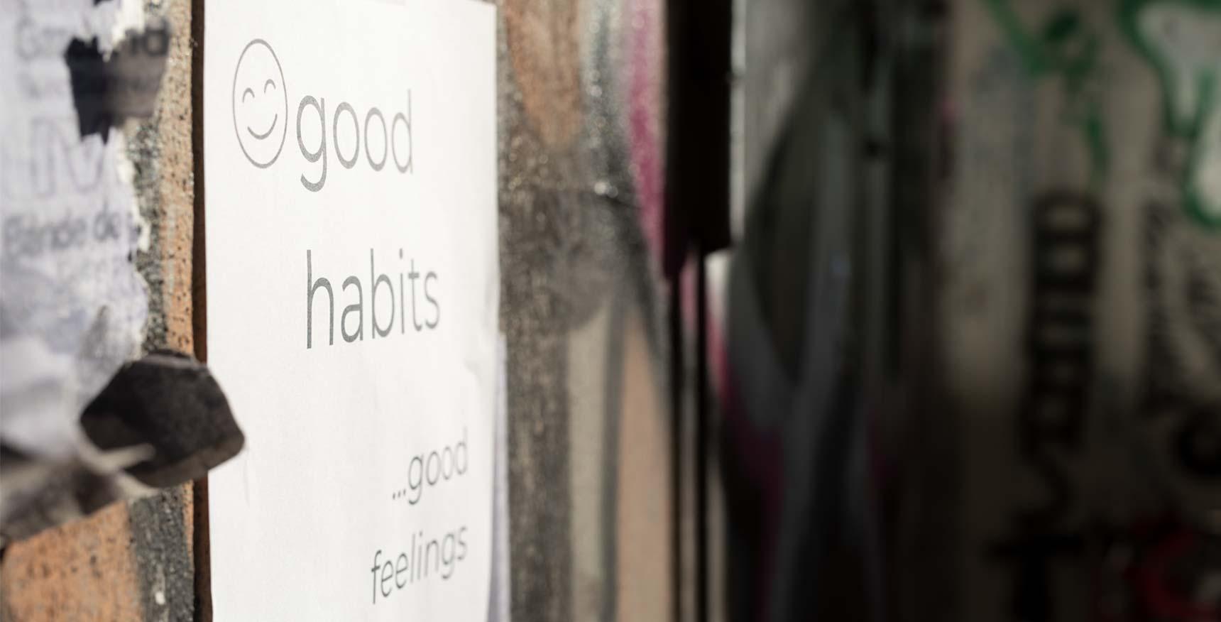 Slider-urban-goodhabits