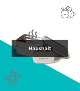 haushalt-goodhabits
