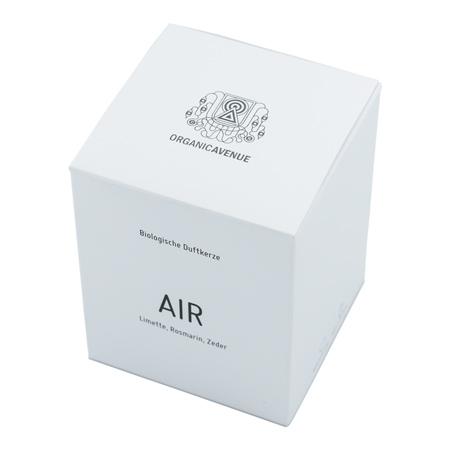 bio-duftkerze-air-schachtel-3d-goodhabits