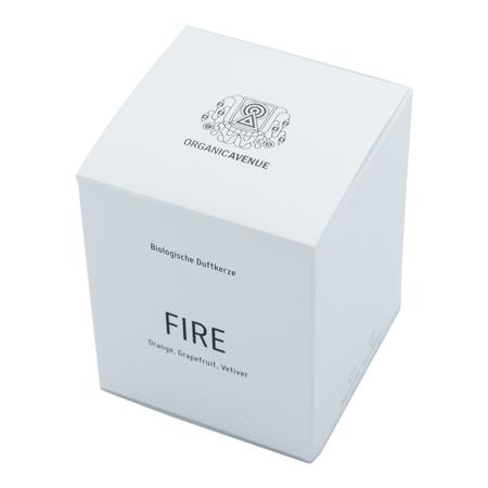 bio-duftkerze-fire-schachtel-3d