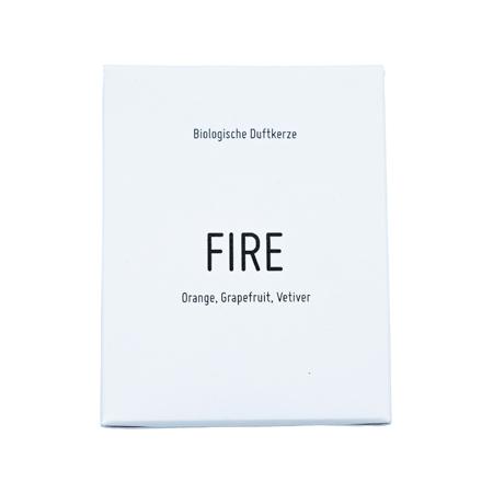 bio-duftkerze-fire-schachtel-front
