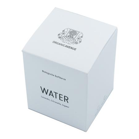 bio-duftkerze-water-schachtel-3d-goodhabits
