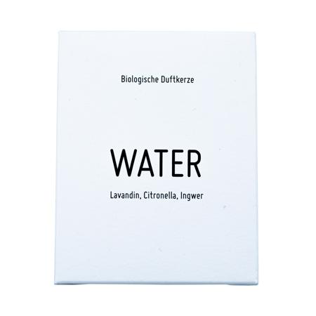 bio-duftkerze-water-schachtel-front