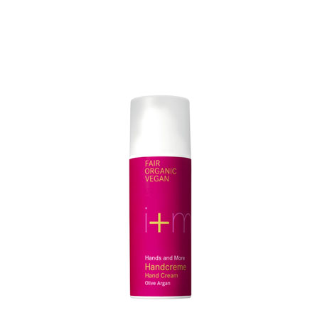iplusm_hands-and-more_handcreme