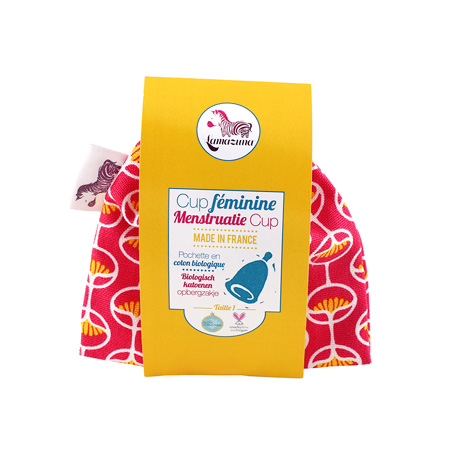 lamazuna_menstruationstasse_groesse1_2_goodhabits