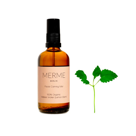 merme_facial_calming-mist_goodhabits_new