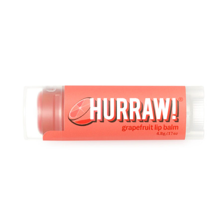 Hurraw_balm_grapefruit_goodhabits