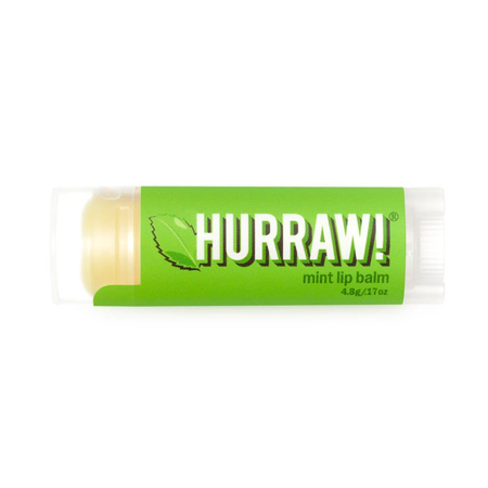 Hurraw_balm_mint_goodhabits