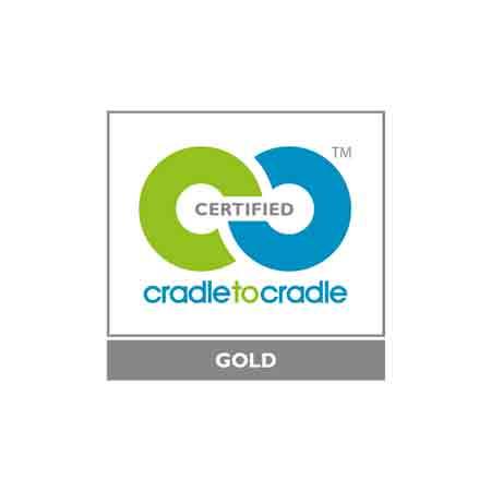 voegeli-druck_cradle-to-cradle_zertifizierung_goodhabits