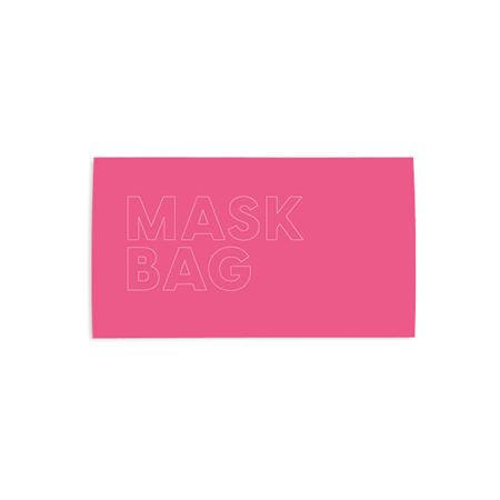 voegeli-druck_maskbag_pink_goodhabits