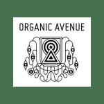 organic-avenue_logo_goodhabits