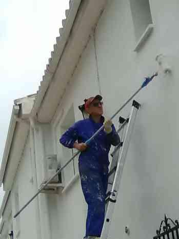 pintando (1)