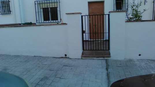 pintar exterior casa despues (1)