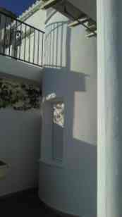 pintar exterior casa despues (11)