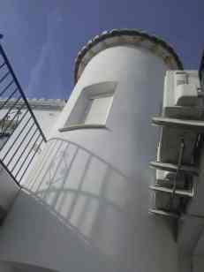 pintar exterior casa despues (14)