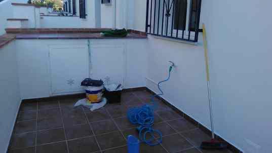 pintar exterior casa despues (2)
